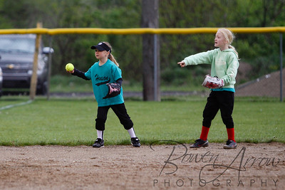 KLB Softball 051509-44