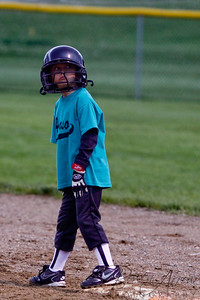 KLB Softball 051509-61