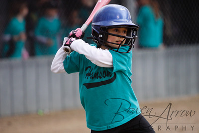 KLB Softball 051509-5
