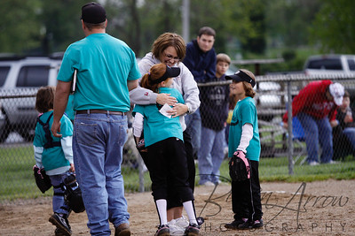 KLB Softball 051509-53
