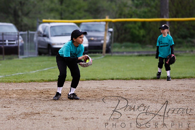 KLB Softball 051509-39