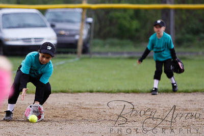 KLB Softball 051509-38