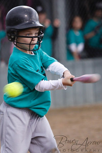 KLB Softball 051509-28