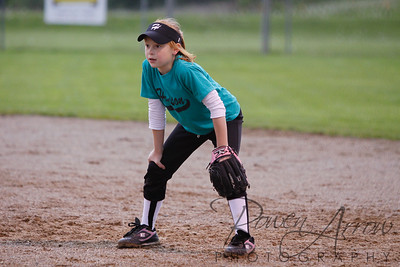 KLB Softball 051509-50