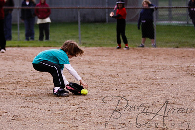 KLB Softball 051509-83