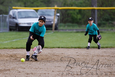 KLB Softball 051509-37