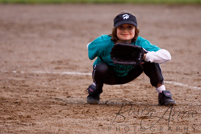 KLB Softball 051509-35