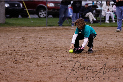 KLB Softball 051509-70