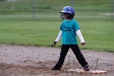 KLB Softball 051509-8