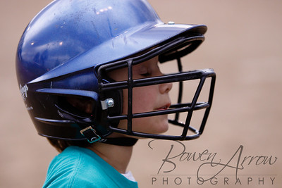 KLB Softball 051509-1