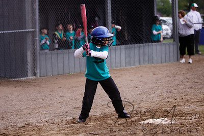 KLB Softball 051509-6