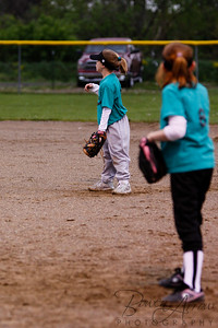 KLB Softball 051509-75