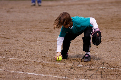 KLB Softball 051509-77