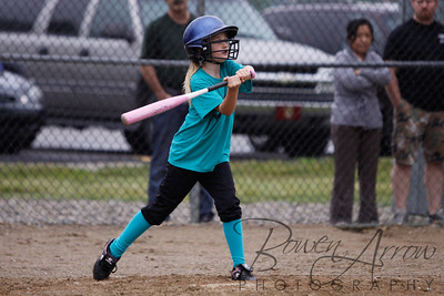 KLB Softball 6-11-09-21