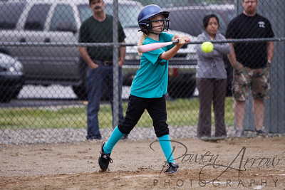 KLB Softball 6-11-09-24