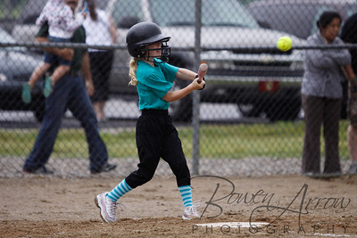 KLB Softball 6-11-09-7