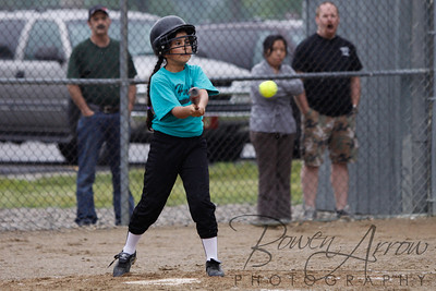 KLB Softball 6-11-09-16