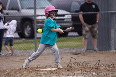 KLB Softball 6-11-09-34
