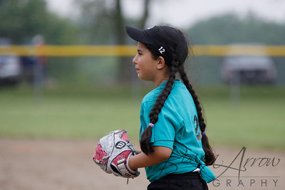 KLB Softball 6-11-09-29