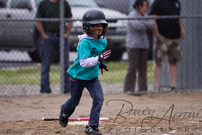 KLB Softball 6-11-09-15