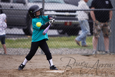 KLB Softball 6-11-09-43