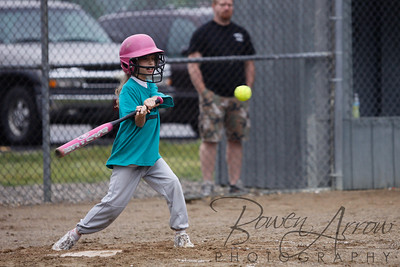 KLB Softball 6-11-09-37