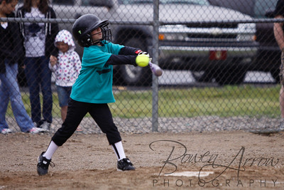 KLB Softball 6-11-09-41