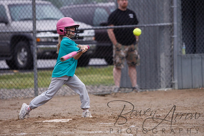 KLB Softball 6-11-09-35