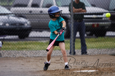 KLB Softball 6-11-09-3