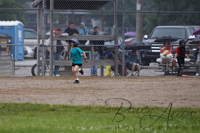 KLB Softball 6-11-09-48