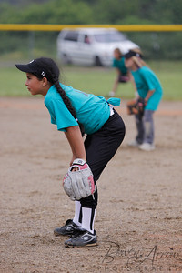 KLB Softball 6-11-09-30