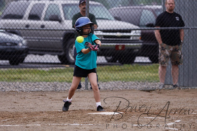 KLB Softball 6-11-09-1