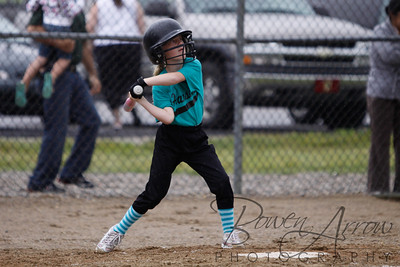 KLB Softball 6-11-09-6