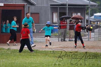 KLB Softball 6-11-09-50