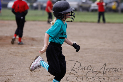 KLB Softball 6-11-09-9