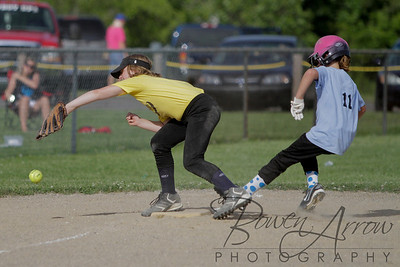 Scoops Softball 061010-0029