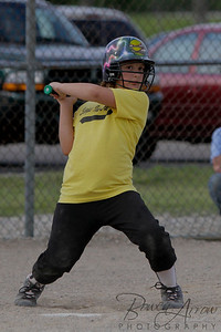 Scoops Softball 061010-0039