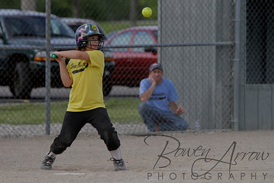 Scoops Softball 061010-0038