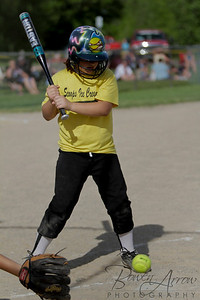 Scoops Softball 061010-0003