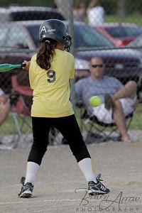 Scoops Softball 062110-0008