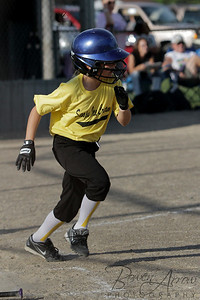 Scoops Softball 062110-0076