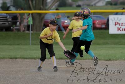 Scoops Softball 062110-0025