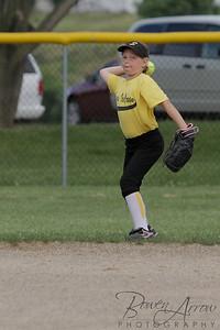 Scoops Softball 062110-0043