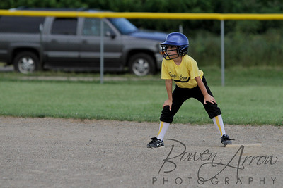 Scoops Softball 062110-0015