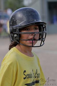 Scoops Softball 062110-0002