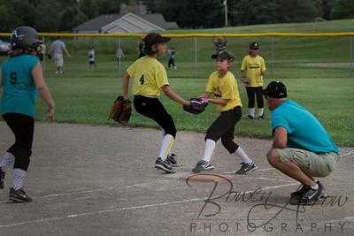 Scoops Softball 062110-0023