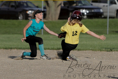 Scoops Softball 062110-0080