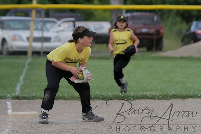 Scoops Softball 062110-0045