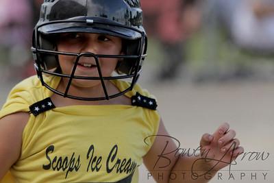 Scoops Softball 062110-0007