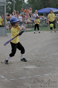 Scoops Softball 062710-0031
